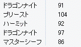 BPPT(6_24)