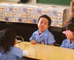 保育参観教室2