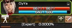 clyya