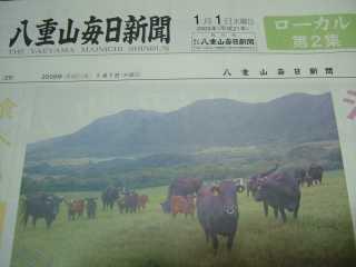 12/31 新聞