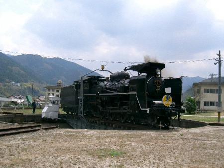 CIMG4314.jpg