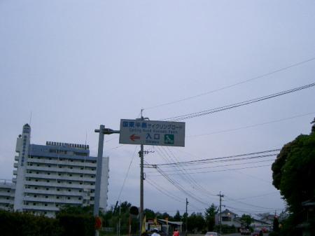 CIMG4571.jpg