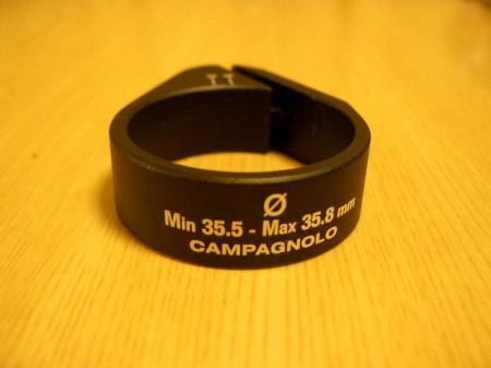 CIMG5498.jpg
