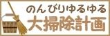 bn_2.jpg