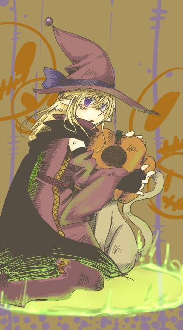 medea-kunugi-halloween-g.jpg