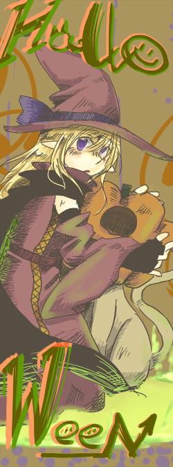 medea-kunugi-halloween.jpg
