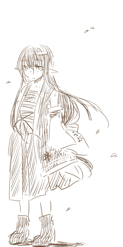 ririko-rakugaki-sinisyou.jpg