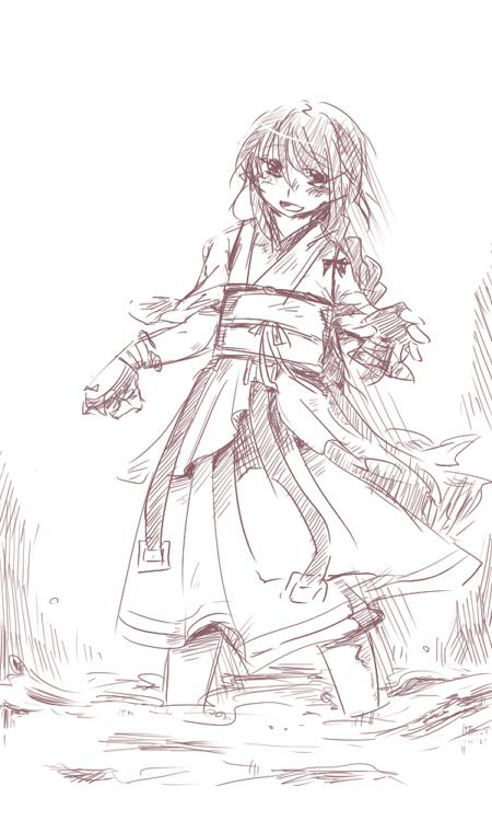 yae-mizu-rakugaki.jpg