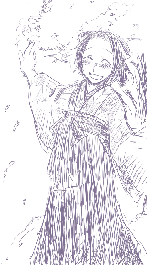 yosino-egao-rak.jpg