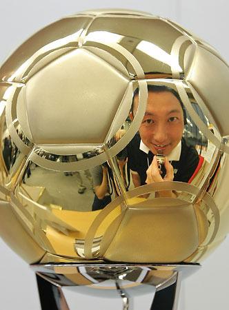 20091111-00000032-jijp-soci-view-000.jpg