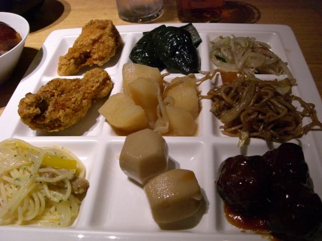 食事 001