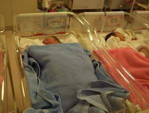 出産 001