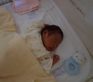 出産 090