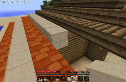 屋根の張替え