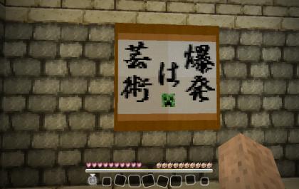 _ノ乙(、ン、)_