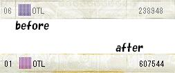椛日記0421ぱーと4