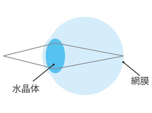 blog0127a.jpg