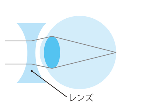 blog0127d.jpg