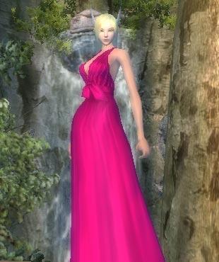 dressshowpic_199small.jpg