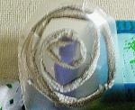 20090730141355