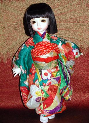samyukimono1.jpg