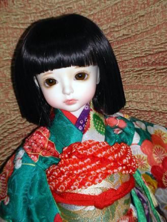samyukimono2.jpg