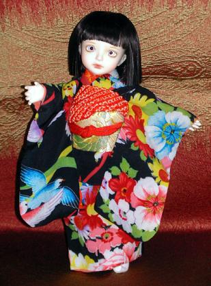 suejiiekimono3.jpg