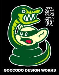 トライ君vsヘビ君