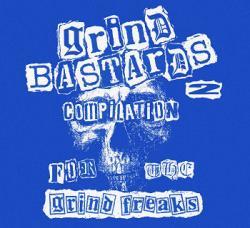 grindbastards232_grave005.jpg