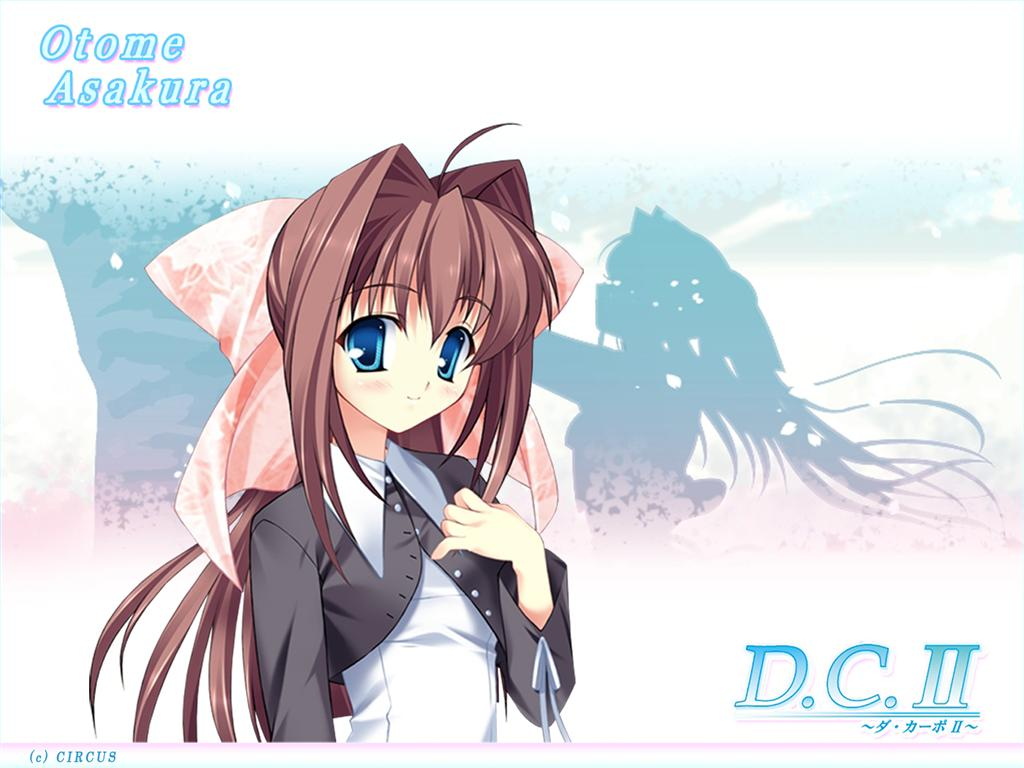 d_c206.jpg