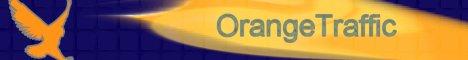 オレンジトラフィック