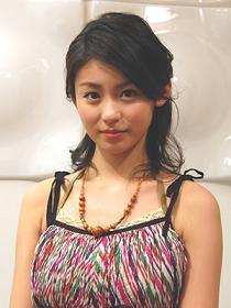 yuika2.jpg