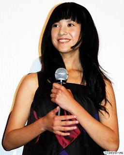 yuriko7.jpg