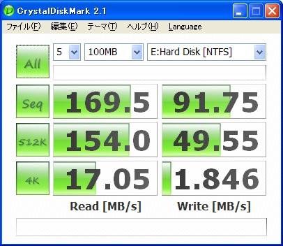 CrystalMark_SSD