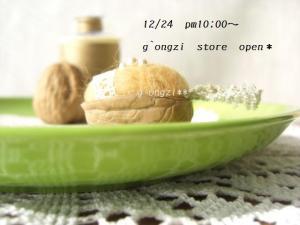 CIMG2034-open