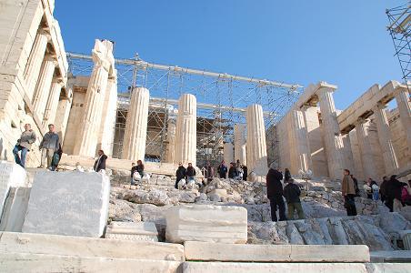 アテネ0201