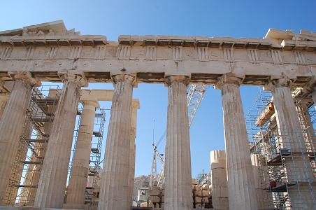 アテネ0204