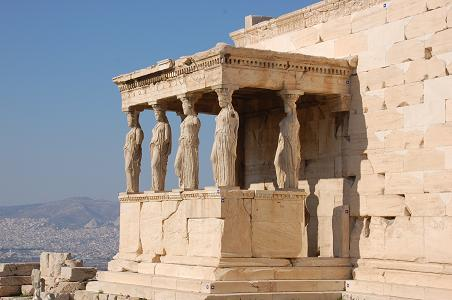 アテネ0205
