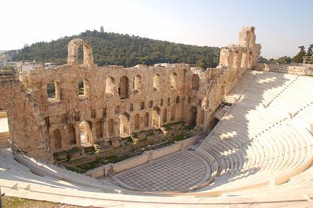 アテネ0207