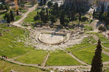 アテネ0208
