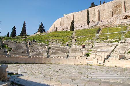 アテネ0209