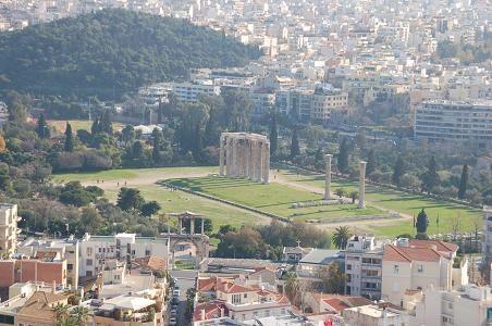 アテネ0210