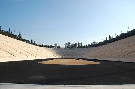アテネ0211