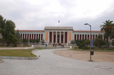 アテネ0301