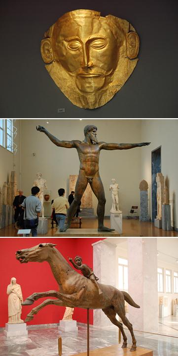 アテネ0302