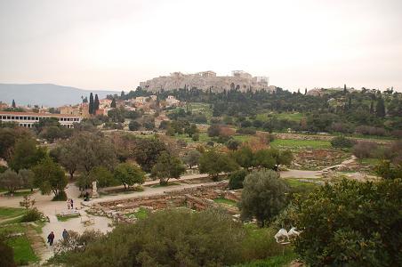 アテネ0401