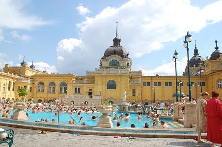 ハンガリー0306
