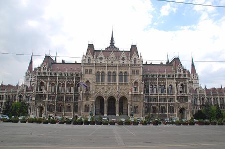 ハンガリー0311
