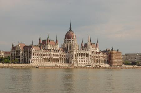 ハンガリー0312