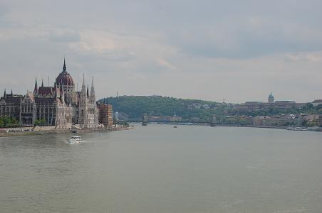 ハンガリー0403